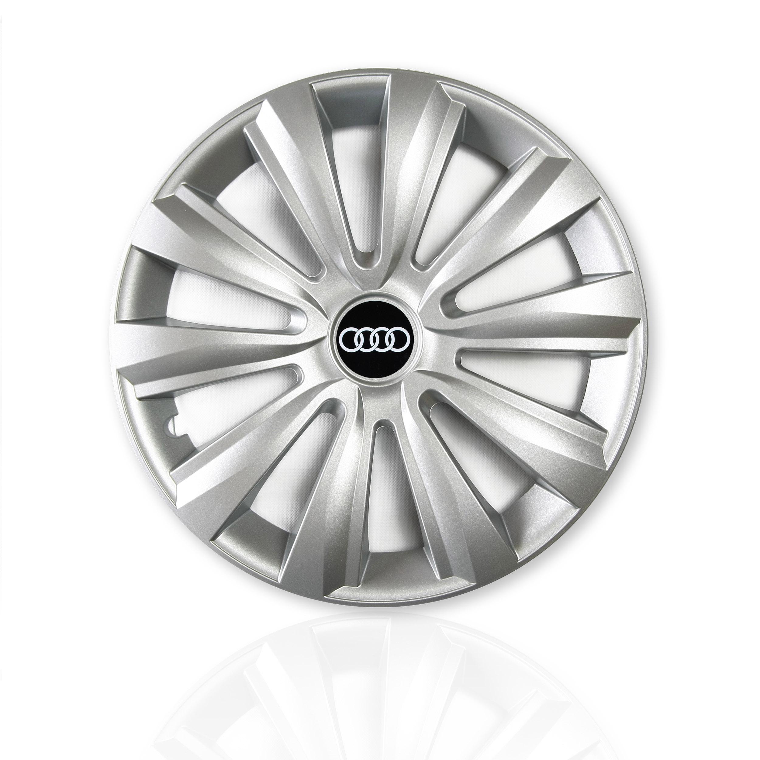 Delta_Audi.jpg