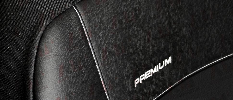 PremiumCzarne_zd4.jpg